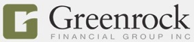 Green Rock Financial Group Inc Logo